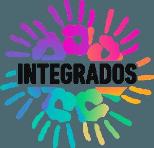 Equipo Integrados