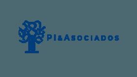 PI&Asociados