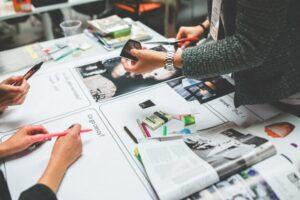 proceso-creacion-marca