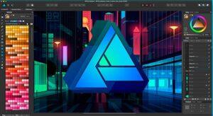 tutorial-affinity-designer-simetria