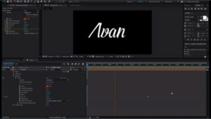 tutorial-after-effects-animacion-texto