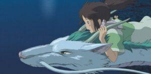 animación-japonesa-el-viaje-de-chihiro