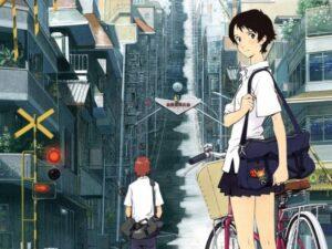 animación-japonesa-la-chica-saltaba-atraves-tiempo