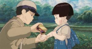 animación-japonesa-tumba-luciernagas
