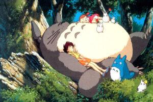 animación-japonesa-mi-vecino-totoro