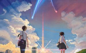 animación-japonesa-your-name