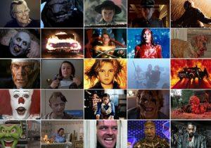 stephen-king-adaptaciones-cinematograficas