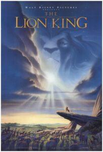 el-rey-leon-remake-2019