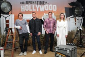 once-upon-a-time-in-hollywood-tarantino