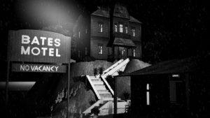 bates-motel-psicosis