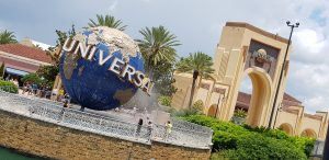 universal-studios-usa