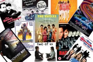 the-beatles-y-el-cine