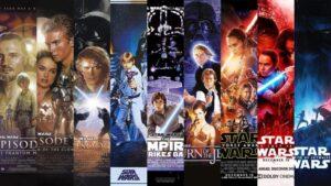 saga-star-wars