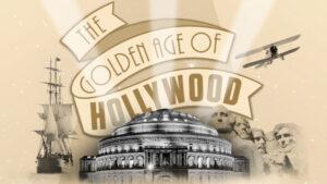 Historia-Cine-EdadOro-Hollywood