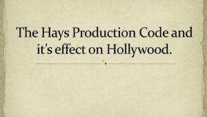 edad-oro-hollywood