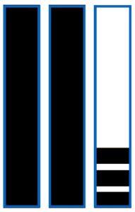 introduccion-diseno-grafico