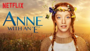 anne-with-an-e-review