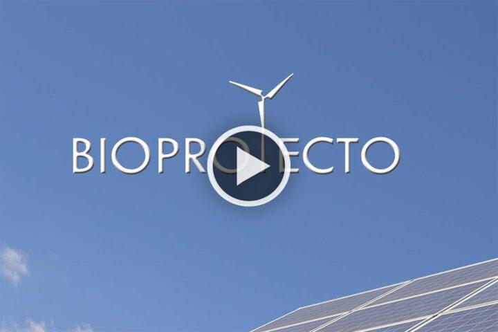 Bioproyecto