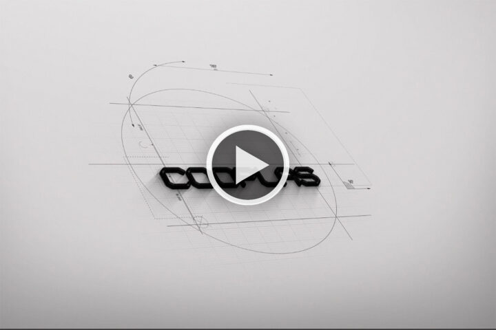 Cooplas-FADU