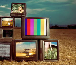 llegada-de-la-television