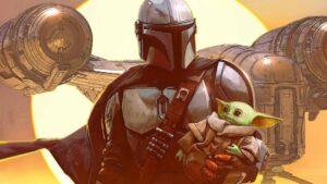 the-mandalorian-star-wars