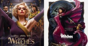 the-witches-1990-vs-2020