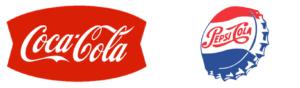 la-guerra-de-las-gaseosas-coca-cola-vs-pepsi