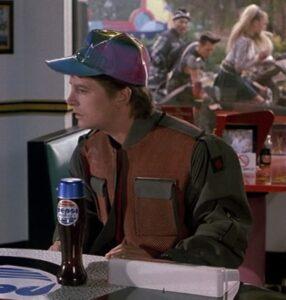 la-guerra-de-las-gaseosas-coca-cola-vs-pepsi-back-to-the-future-2