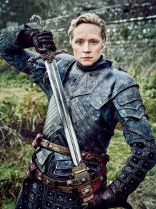 Juego-de-tronos-mujeres-poder-siete-reinos-roles-genero