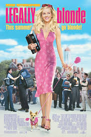 reese-witherspoon-cine-de-mujeres